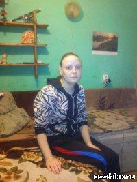 Ососову которая живет в дубне московская область